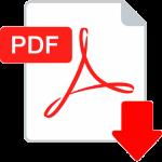 VIPLANDING_presentation