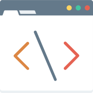 программинг сайта