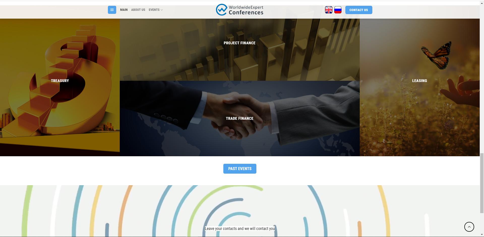 wwe-conferences.com